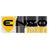Enzo Casino Online Casino
