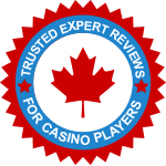 Online Casino Canada | Canadian Casinos | Free Bonuses + Best Slots