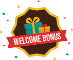 Top Welcome Bonuses for Canadians