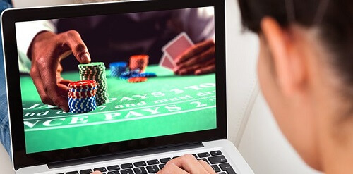 Why We Recommend These Online Blackjack Casinos