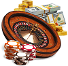 Best Real Money Online Roulette Casinos Canada