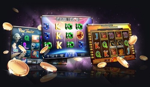 Top Tips for Playing Online Slots for Real Money