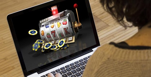 Glossary of Terms for Online Slots
