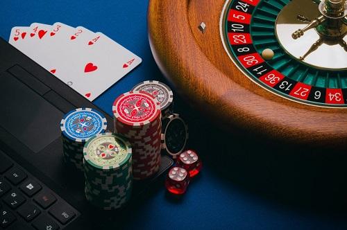 Most Popular Online Casinos in Canada