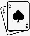 Top Rated Online Blackjack Casinos Canada