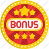Best Casino Bonuses for Canadians