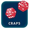 Best Online Craps Casinos Canada