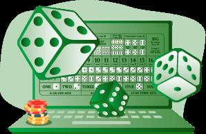 How We Choose The Best Online Sic Bo Casinos