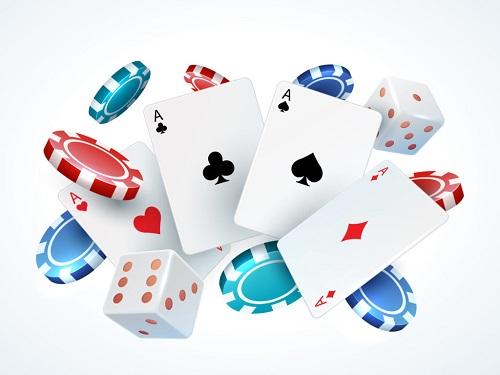 Online Baccarat Variations at Online Casinos