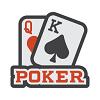 Best Online Poker Sites Canada