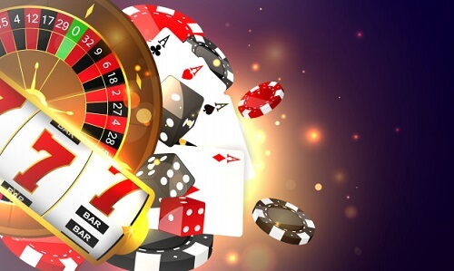 Online Roulette Offers