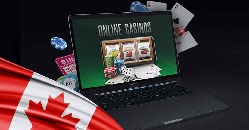 Canadian Dollar Banking Options