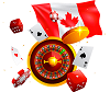Canadian Dollar Casino Games for Real Money