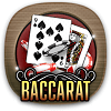 How To Play Online Baccarat Like a Pro