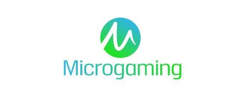 Top Microgaming Casino Games
