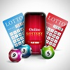Best Online Lotto Casinos for Canadian Players