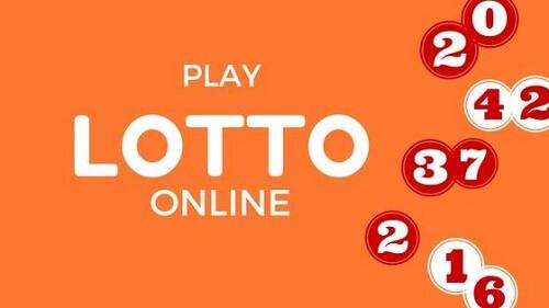 Choosing The Best Online Lotto Casinos