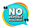 Epic No Deposit Bonuses for Canadian Players