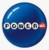 Types of Lotto - Powerball