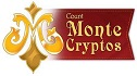 Best online casinos - Monte Cryptos
