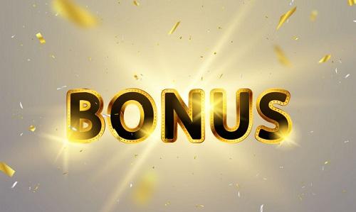 How To Claim a No Deposit Bonus
