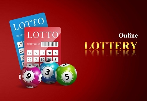 Online Lotto Rules