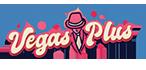 Best online casinos - Vegas Plus