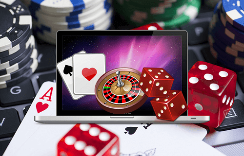 Other Casino Games
