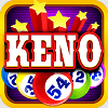 How to Play Online Keno Guide