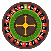 How To Play Roulette Complete Guide