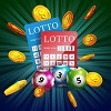 Other ways to play online lotto