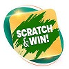 How To Play Scratch Cards Guide