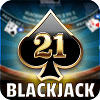How to Play Online Blackjack Guide