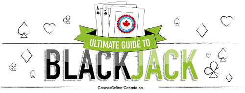 Step by Step Guide – How to Play Online Blackjack