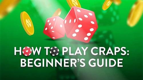 Best Online Craps Casinos