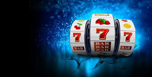 How To Play Free Casino Games
