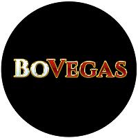 Honest Review of Bovegas Casino