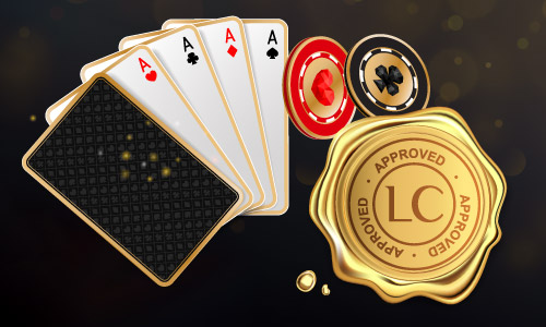 Our Main Criteria for Real Money Online Casino Reviews