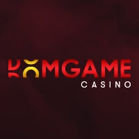 Honest Review of Domgame