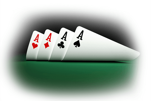 Best Bonuses at the Fastest Payout Casinos