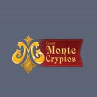 Review of Montecryptos Casino