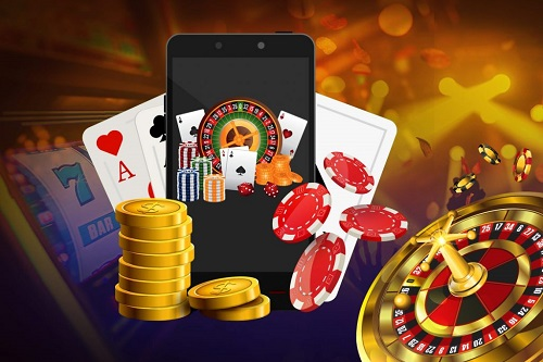 How to Choose the Best iPhone Casino Apps